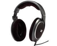 Tai nghe Sennheiser HD558 (HD 558)