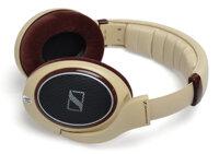 Tai nghe Sennheiser HD598 (HD-598)