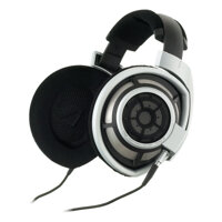 Tai nghe Sennheiser HD800 (HD-800)