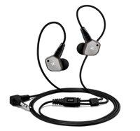 Tai nghe Sennheiser IE80 (IE 80)