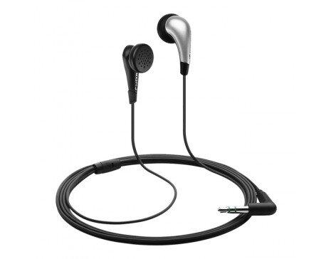 Tai nghe Sennheiser MX371 (MX-371)