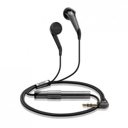 Tai nghe Sennheiser MX880 (MX 880)