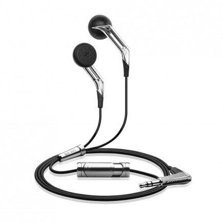 Tai nghe Sennheiser MX980 (MX 980)