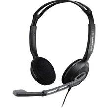 Tai nghe Sennheiser PC 230