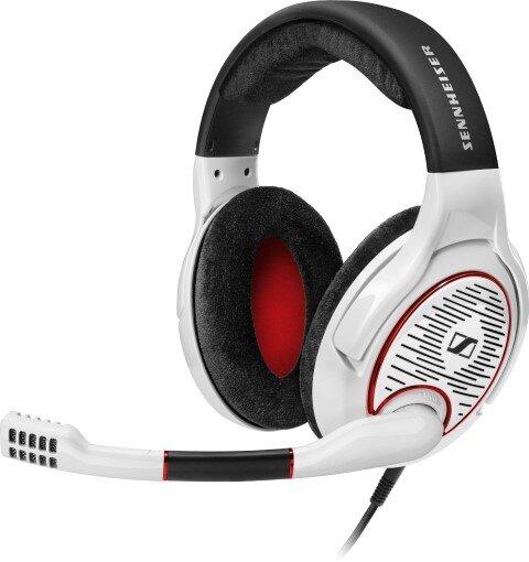 Tai nghe Sennheiser PC 350