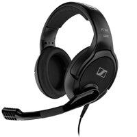 Tai nghe Sennheiser PC360