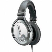Tai nghe Sennheiser PXC450 (PXC 450)