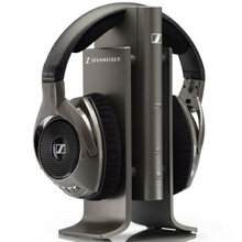 Tai nghe Sennheiser RS180 (RS-180) ASIA