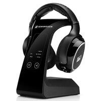 Tai nghe Sennheiser RS220 (RS 220)