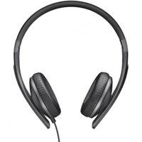 Tai nghe Sennheiser HD2.30G(HD2.30I )