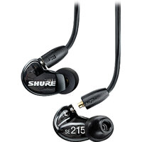 Tai nghe SHURE SE215 Special Edition