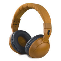 Tai nghe Skullcandy S6HSDY-222, Scout Fontier