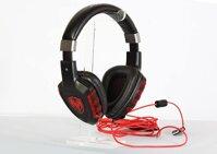 Tai nghe Somic G930 7.1