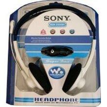 Tai nghe Sony 688
