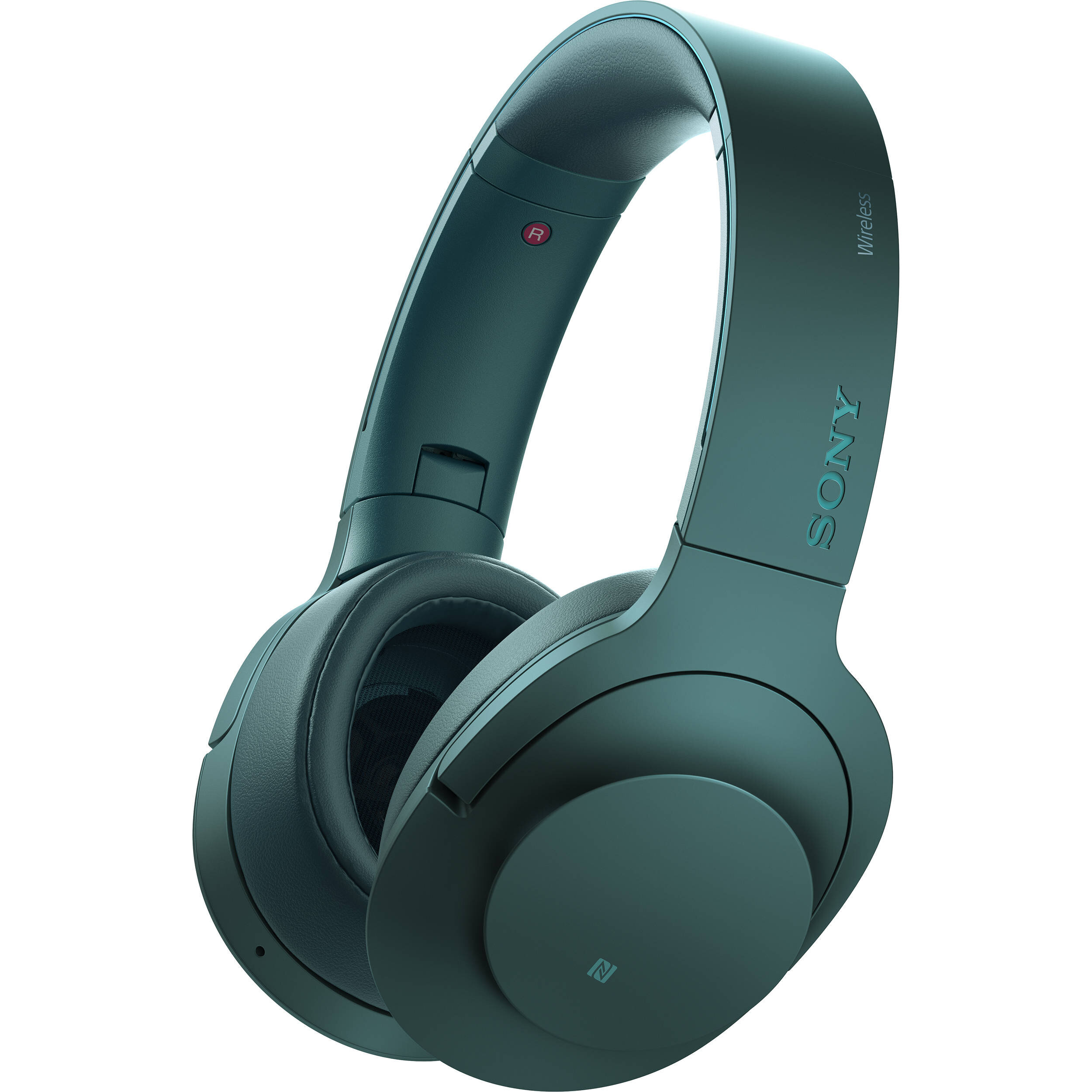 Tai nghe Sony MDR-100ABN