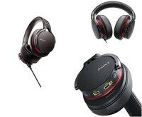 Tai nghe Sony MDR-1ADAC