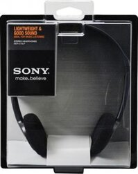 Tai Nghe Sony MDR-210LP