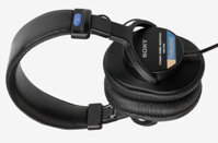 Tai nghe Sony MDR-7506