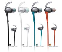Tai nghe Sony MDR-AS800BT