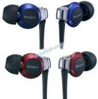 Tai nghe Sony MDR-EX300SL