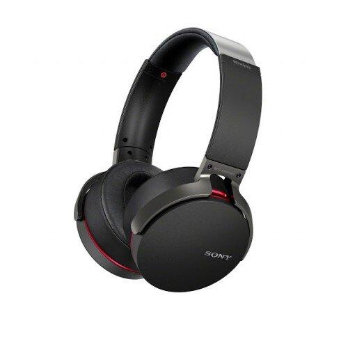 Tai nghe Sony MDR-XB950B1