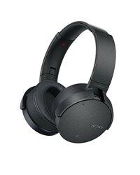 Tai nghe Sony MDR-XB950N1
