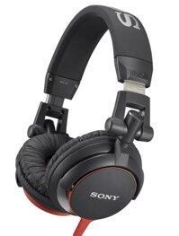 Tai nghe Sony MDRV55 (MDR-V55)