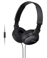 Tai nghe Sony MDRZX110AP (MDR-ZX110AP)