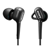Tai nghe Sony XBAC10 (XBA-C10) - màu B/ W/ R