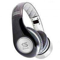 Tai nghe Soul SL300