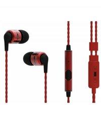 Tai nghe SoundMAGIC E80S