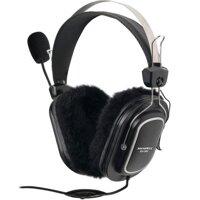 Tai nghe SoundMax AH304 (AH-304)