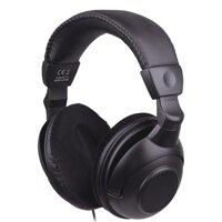 Tai nghe SoundMax AH311 (AH-311)