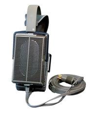 Tai nghe STAX SR-307