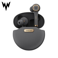 Tai nghe True Wireless Whizzer TP1S