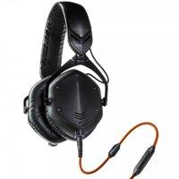 Tai nghe V-Moda Crossfade M100 (M-100)