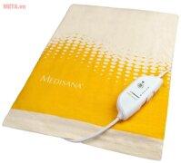 Tấm chườm sưởi ấm Medisana HP605