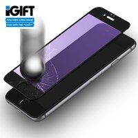 Tấm dán cường lực cho iPhone 6s JM213