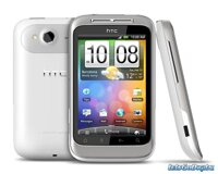 Tấm dán màn hình cho ĐT Samsung S5360