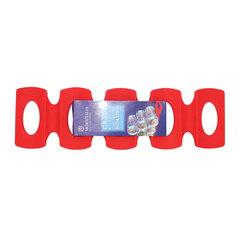 Tấm giữ lon Moriitalia 910400-2A01-R
