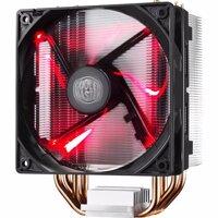 Tản nhiệt CPU Cooler Master T400I
