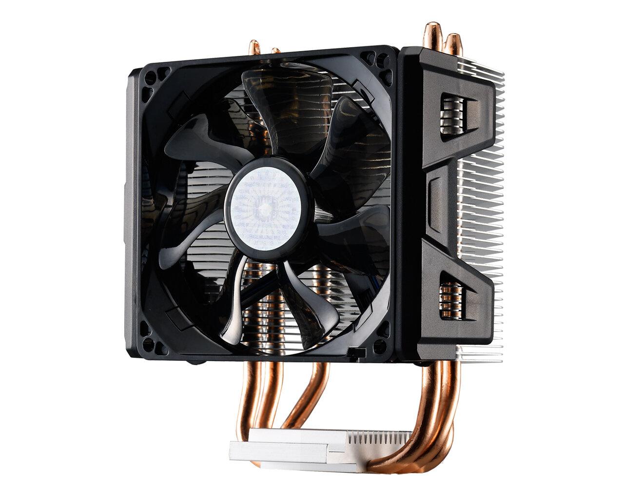 Tản Nhiệt CPU Cooler Master Hyper 103