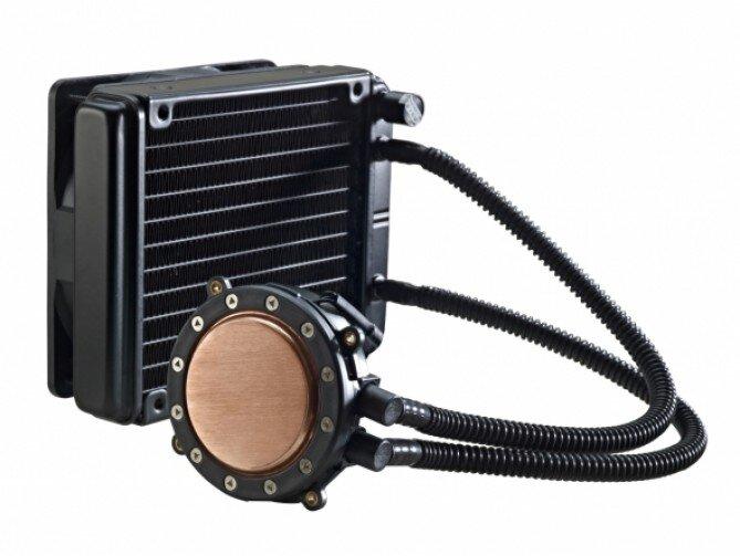 Tản nhiệt CPU Cooler Master Seido 240M