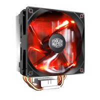 Tản nhiệt CPU Cooler Master Hyper 212 Led