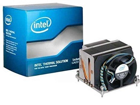 Tản nhiệt CPU Intel BXSTS200C