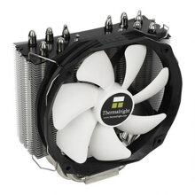 Tản nhiệt CPU Thermalright True Spirit 140 Power Edition