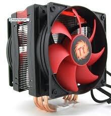 Tản nhiệt CPU Thermaltake Frio advance CLP0596