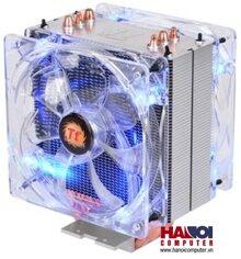 Tản nhiệt CPU Thermaltake Contac 39 (CLP0597)