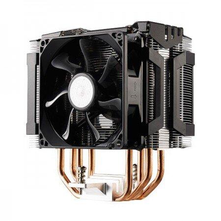 Tản nhiệt khí Cooler Master Hyper D92