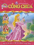 Tạp chí Thế giới tuổi thơ - Công chúa - Số 15 (tháng 5/2011)